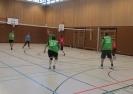 Spiel gegen Seubersdorf, 07-2015