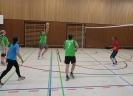 Spiel gegen Seubersdorf, Juli 2015_3