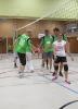 Spiel gegen Seubersdorf, Juli 2015_6