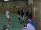 Spiel in Parsberg_3