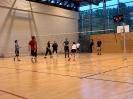 Spiel in Seubersdorf_2