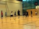 Spiel in Seubersdorf_3