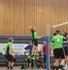 Spieltag Herren1 2016-10-15_11