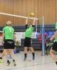Spieltag Herren1 2016-10-15_12