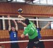 Spieltag Herren1 2016-10-15_16