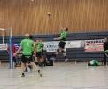 Spieltag Herren1 2016-10-15_7