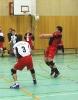 Heimspiel Herren2 200901_16