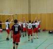 Heimspiel Herren2 200901_8