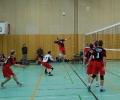 Heimspiel Herren2 200901_9