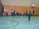 Spieltag E-Jugend am 15.10.2006