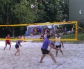 Beach-Turnier_3