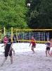 Beach-Turnier_4