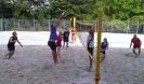 Beach-Turnier_5