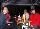 saisonabschlussfeier_2007_17